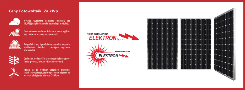 Solar cell catalog-Elektron-07